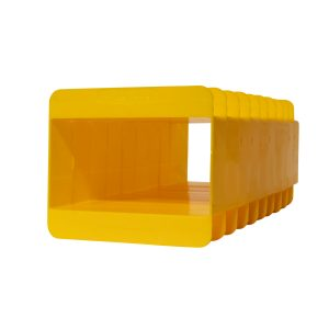 Disposable Safety Shields - Bulk Packs